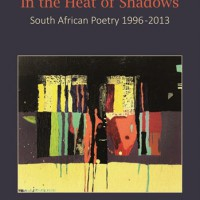 1 December 7pm: Launch of In the Heat of Shadows