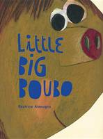Little Big Boubo - xmas pick