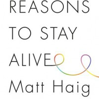 En Bref with Matt Haig