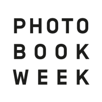 Photobook Week at Shakespeare and Company
