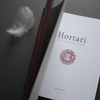 Hortari: Hidden Things